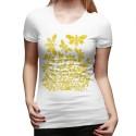 T shirt 1001 Abeilles Femme