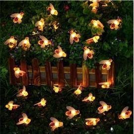 Decoration Abeille pour Jardin