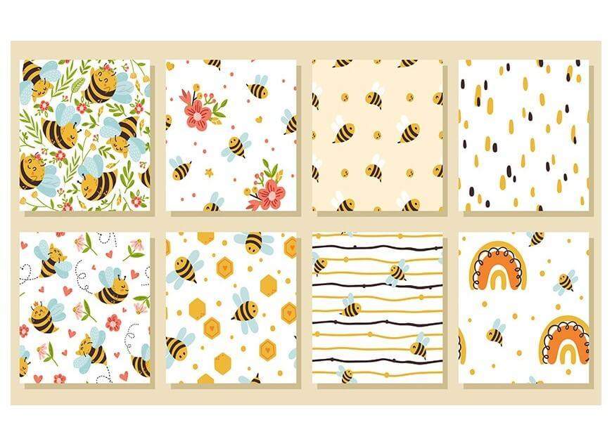 Qu'est-ce que l'abeille solitaire ?